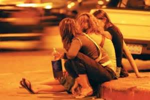banca pueyo wikipedia etiqueta quot consumo alcohol quot en extremadura toda la