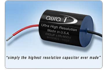 capacitor for audio applications soundlabs capacitors teflon