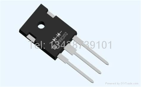 ultrafast diode bridge diode fast recovery rectifier 28 images 10pcs her308 high efficiency rectifier diode ultra