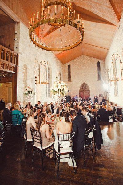 67 best Texas Wedding Venues images on Pinterest   Wedding
