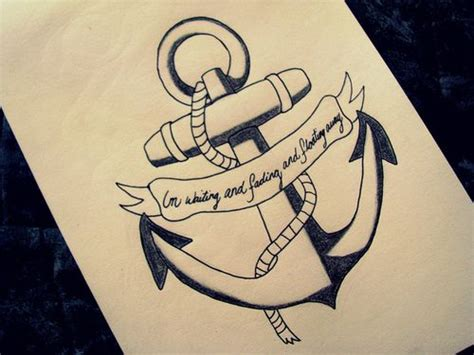 tattoo quotes drawings easy pencil drawings tumblr google search art