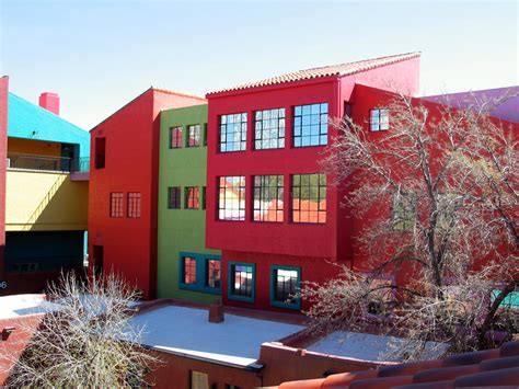 colorful buildings colorful buildings pictures to pin on pinterest pinsdaddy