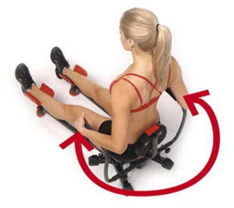 Alat Fitness Ab Doer Pelangsing Perut alat senaman rumah twisting kesihatan lelaki wanita kedaionlinemy