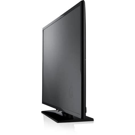 Led Samsung F5000 samsung f5000 series 1080p 120hz hd led tv mch rewards