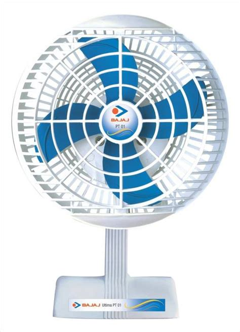 Small Table Fan For Kitchen by Avidor Shopping Site For And Fashion