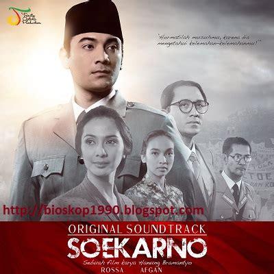 aktor film soekarno download film movie soekarno indonesia merdeka full