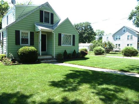 open houses norwalk ct open houses norwalk ct open house 66 walter ave norwalk ct 1 to 4 pm