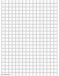 This Genkouyoushi Squared Paper Is Used To Write Compositions Using A Grid It Originates In Genkouyoushi Paper Template