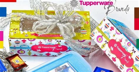 buy tupperware in singapore great christmas gift