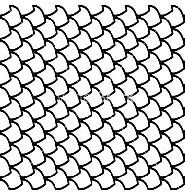 svg pattern scale free vector pattern file page 4 newdesignfile com