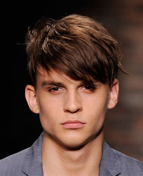 best hairstyle for square face guys men how do i choose a hairstyle that s right for me