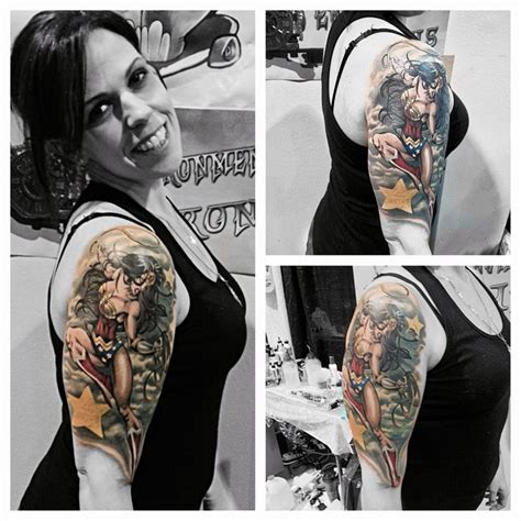 the rose tattoo philadelphia 25 best ideas about philadelphia convention on