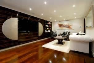 Exclusive Interior Design For Home home design
