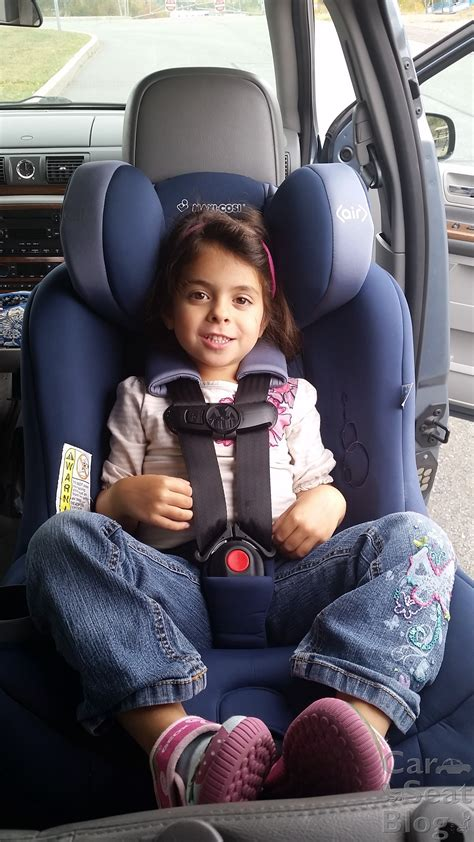 car seat for 6 year canada carseatblog the most trusted source for car seat reviews