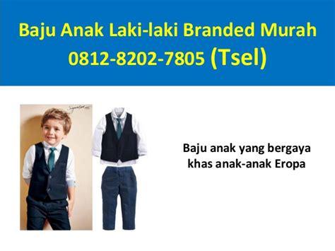 Jual Rak Baju Di Batam 0812 8202 7805 tsel jual baju anak laki laki keren di batam
