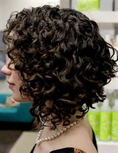 stacked bob haircut pictures curly hair stacked bob haircut for curly hair hollywood official