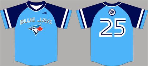 template custom baseball jerseys custom baseball jerseys