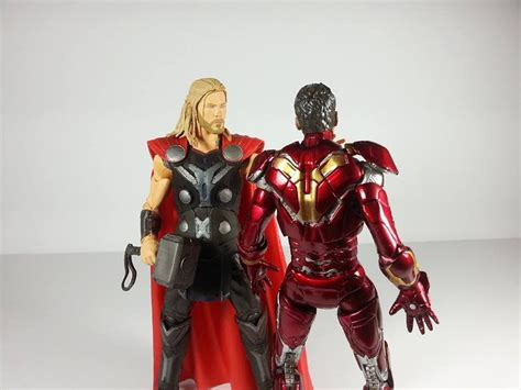 thor film age rating marvel select movie thor www pixshark com images