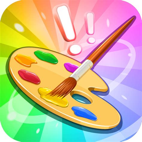 doodle club uk doodle club multiplayer co uk appstore