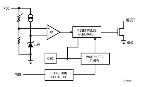 delay timer symbol schematic get free image about wiring
