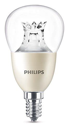 Lu Philips Dimmable luminaires eclairage oules led trouver des
