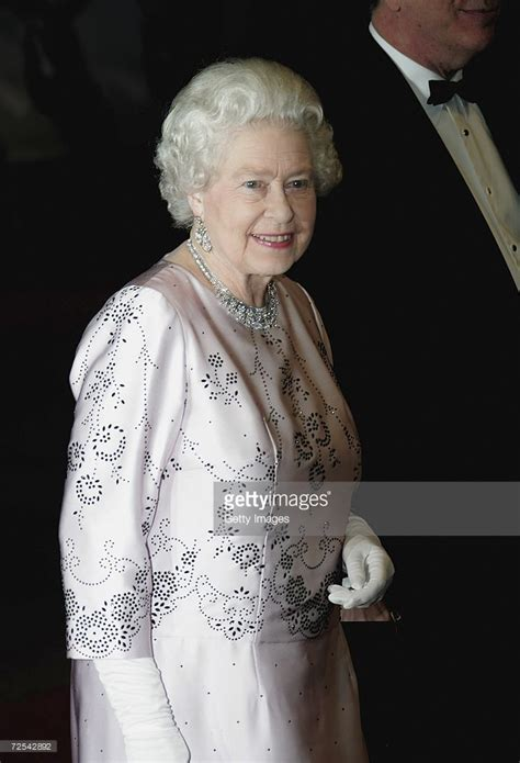 film queen elizabeth ii queen elizabeth ii attends the royal premiere for the 21st