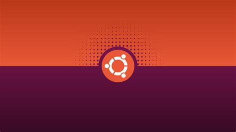 wallpaper ubuntu windows ubuntu backgrounds high quality ubuntu background images