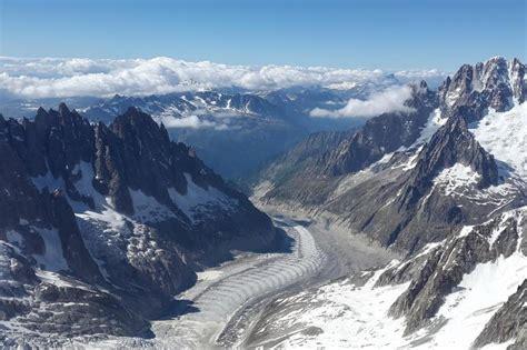 chamonix mont blanc mer de glace montenvers day trip
