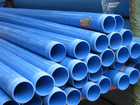 Polypropylene Plumbing by Plastic Plumbing Pipes