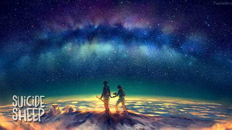 boulevard nights gold is like heaven youtube illenium reverie feat king deco youtube