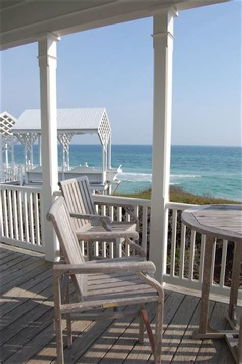 Beachfront Cottages Florida by Beachfront Cottage 4 Seaside Hotel Reviews Photos