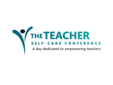 practicing presence simple self care strategies for teachers books letter to administrator self care conference