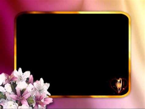 Dil Frame Image
