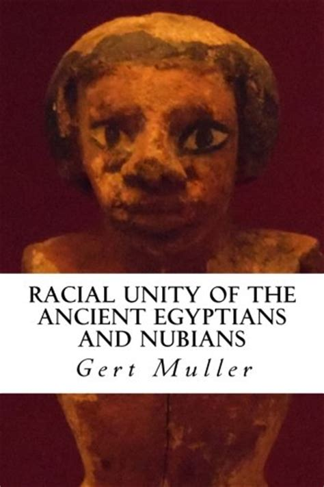 a biblical answer for racial unity books biography of author gert muller booking appearances speaking