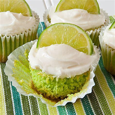 Glaze Avocado Keyz And key lime cupcakes real kitchen