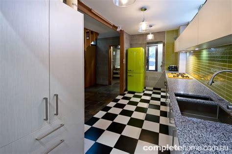 warm and fresh kitchen completehome kitchen design academy 2014