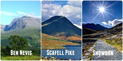 three peaks challenge wales announcing 3 peaks in 3 days 2017 187 kujali caring for