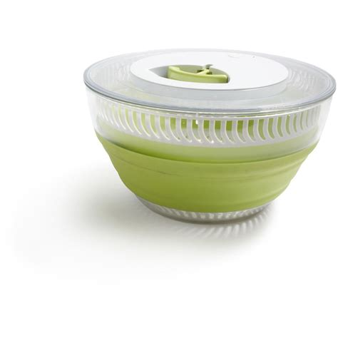 Software For Kitchen Cabinet Design Collapsible Salad Spinner The Green Head
