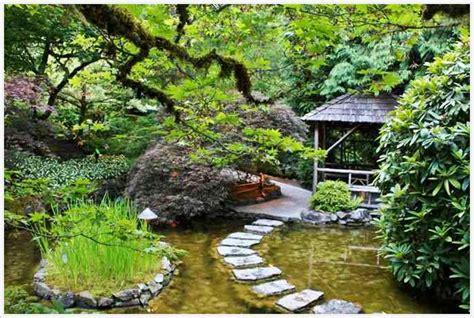 wonderful gardens strange facts wonderful gardens in canada