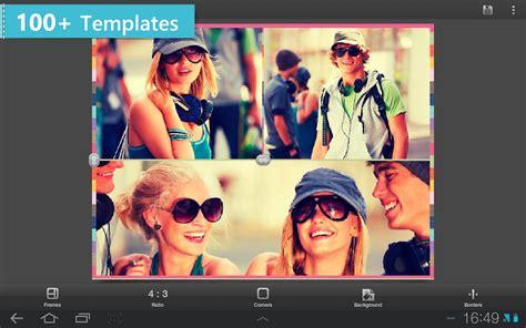 photo studio pro apk photo studio pro v0 9 17 1 apk apk free