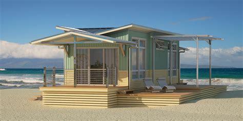 homes under 600 square feet modular home modular homes under 600 square feet