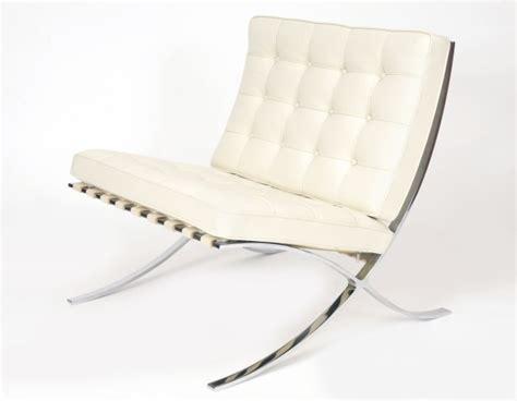 knoll furniture barcelona knoll barcelona chair modern furniture