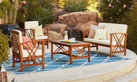 buy outdoor furniture  lasts overstockcom tips ideas