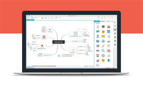 best free mind mapping tools 10 best mind mapping software tools for better brainstorming