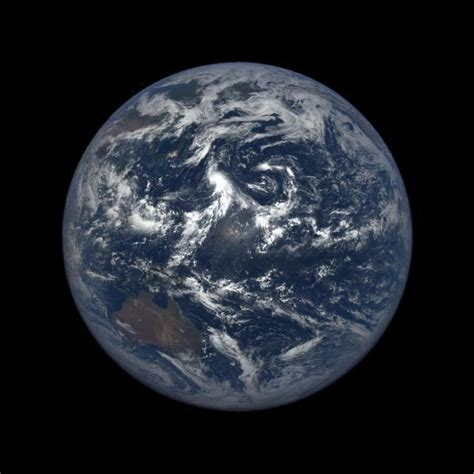 rotating earth wallpaper gif earth rotation gif find share on giphy