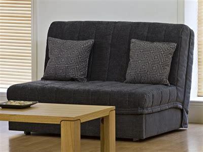 Single Sofa Lois Duco duck beds