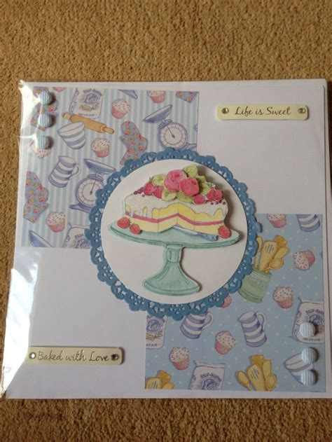 dove craft for dovecraft cupcake boutique other s cards that i