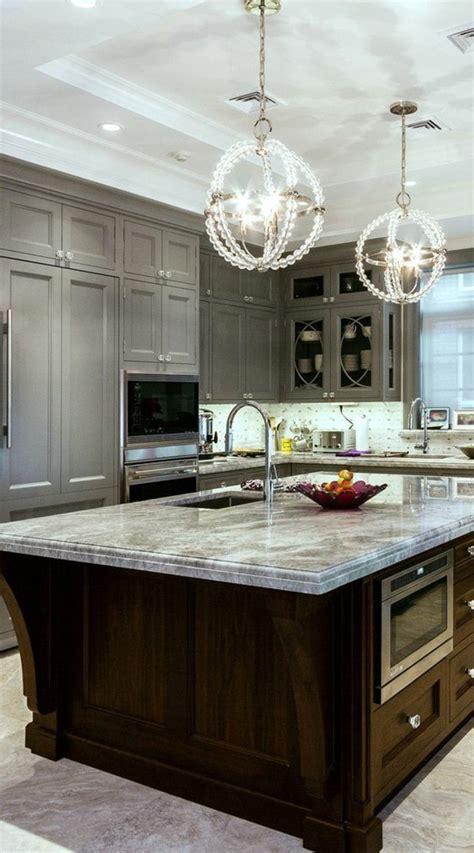 arbeitsplatten für küchen jugendzimmer mit hochbett und schreibtisch