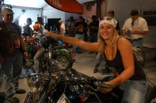 hairstyles for who ride a motorcycle girls on motorcycles pics and comments page 903