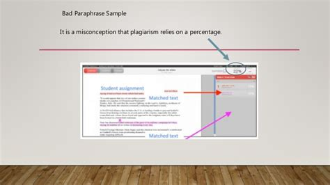 Patchwork Plagiarism - patchwork plagiarism 28 images ppt ethics and speaking